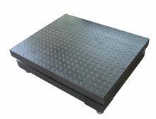 电子地磅秤=用于冶金、建材、仓储货运、内河码头等