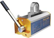 优质磁力吸盘-PML强力永磁起重器│专营