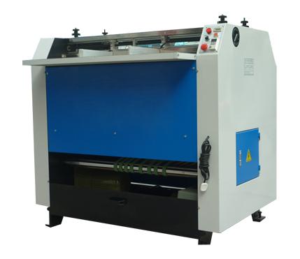 云南省生产保健品盒的机械设备