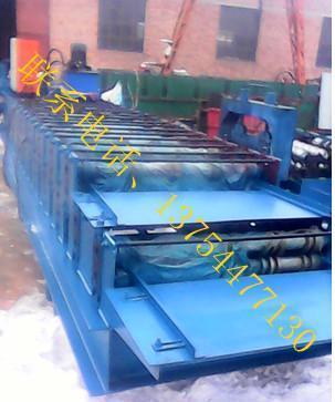...鑫丰压瓦机厂专业生产彩钢机械、彩钢压瓦机双层压瓦机c型钢...