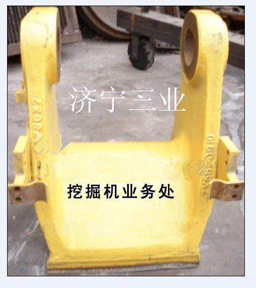 济宁三业工程机械有限公司的形象照片