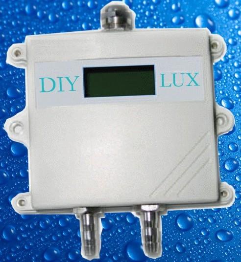 环境监控现货大气压力传感器,北京现货大气压力传感器