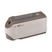 日本柯尼卡美能达CM2600D分光测色仪