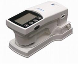 日本柯尼卡美能达FD-5分光测色仪