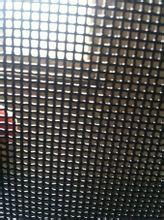 上海金刚网 防弹网 不锈钢窗纱 防盗网 金刚网防盗纱窗 不锈钢防