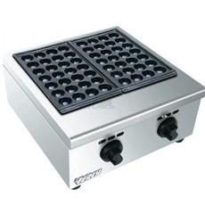 上海章丸子机|电热鱼丸炉价格