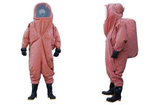 农药氨气防护服、防化服,包括手套吗制造离子交换树脂选矿眼镜