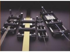 美国RAPID-AIR送料器D3E