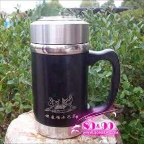 新乡紫砂杯,新乡不锈钢水杯,礼品杯,50元以下的礼品