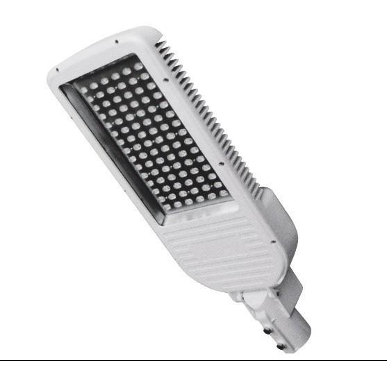 低价广西南宁LED路灯批发 厂区小区LED路灯价格