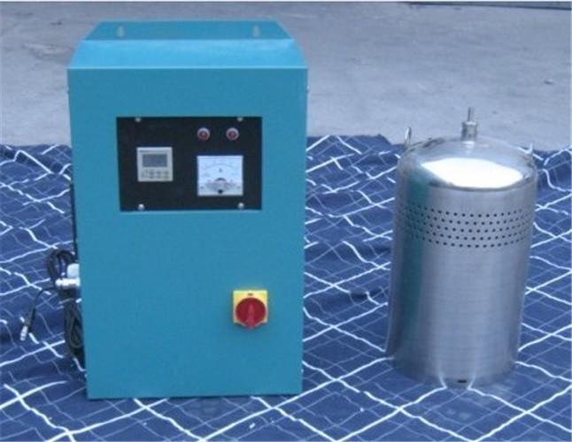 优质饮用水消毒设备