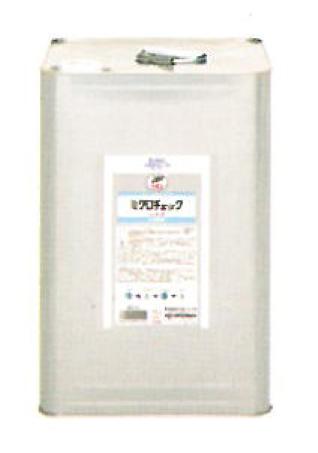 大凤工材一般用染色探伤剂0142,大凤工材洗涤剂