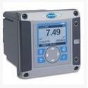 哈希sc200控制器,SC200电导率仪,SC200溶氧仪