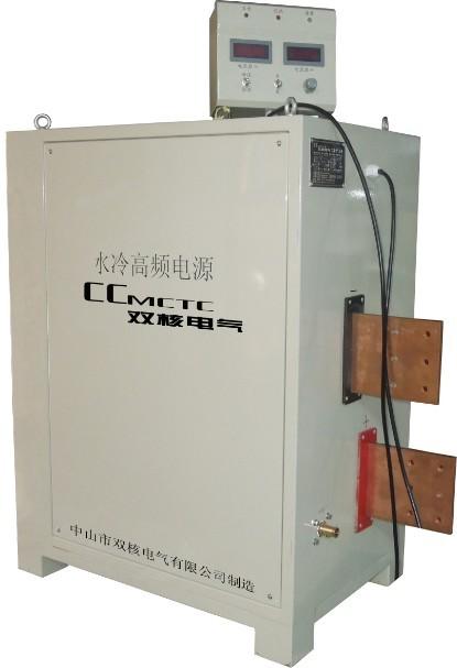 长期供应直流电源 大型充电机 军用直流电源