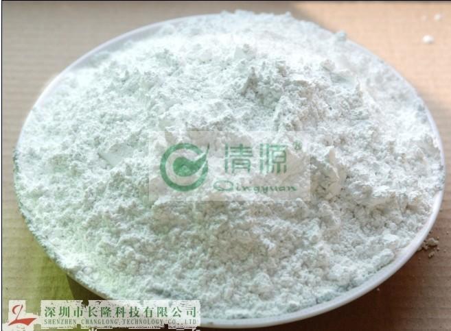 高纯熟石灰粉,精制生石灰厂家价格