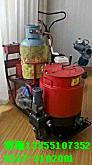 好用的沥青灌缝机 路面灌缝机