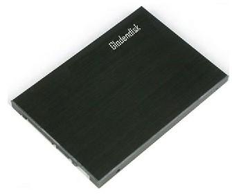 固态硬盘GDP25-04MS