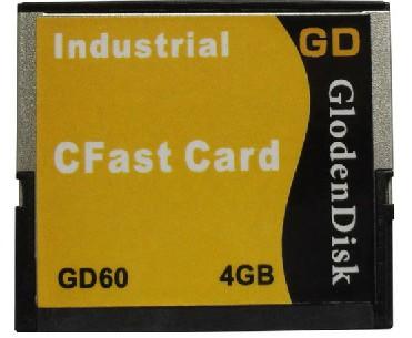 固态硬盘GDCFA-04MS