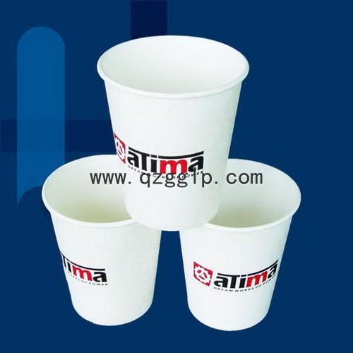 惠安印刷生产纸杯