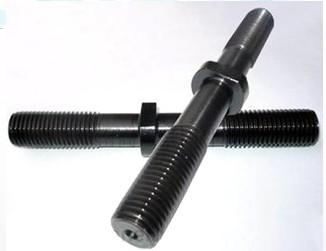 济南双头螺栓生产济南健宇机械质量第一-播视网-好生活,动起来