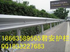 江西赣州高速公路护栏板厂家