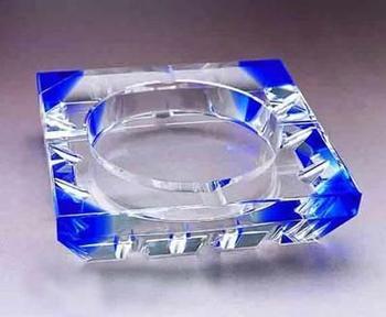 供应水晶烟灰缸制作在线