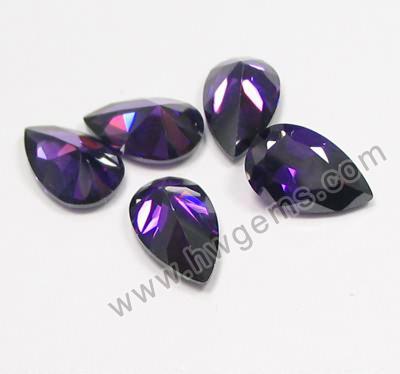 梧州市宏旺宝石饰品有限公司的形象照片