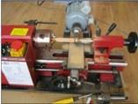 做木珠的设备 佛珠机一套机器多少钱