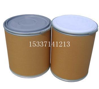 甜菊糖甙厂家现货甜菊糖甙价格15337141213 甜味剂