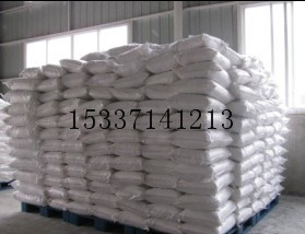 海藻糖厂家海藻糖价格