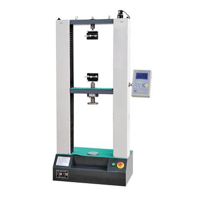 WDW-S数显式电子万能试验机(门式结构)