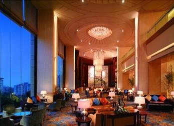 义乌酒店厨房设备酒店用品回收价格