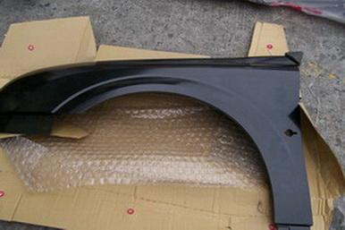供应欧宝威达C汽车配件及拆车前嘴,叶子板,座椅,车门