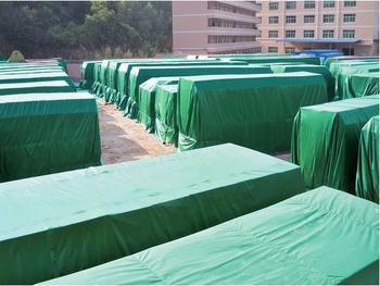 供应防水防晒篷布、耐磨耐拉帆布