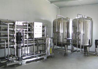 重庆水处理设备-水处理设备价格-水处理设备厂家