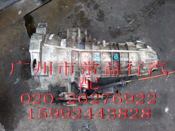 奔驰ML320大灯拆车件