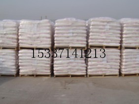 食品级硝酸钠厂家供应食品级硝酸钠现货
