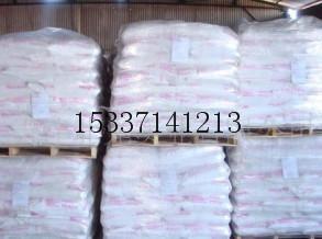 食品级石蜡湖北厂家食品级石蜡现货