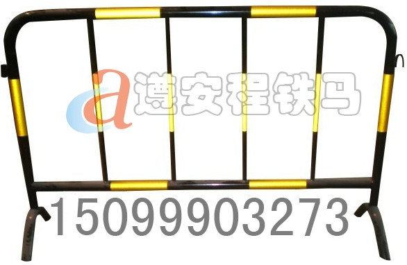 珠海铁马,铁马价格,铁马厂家,铁马,铁护栏,深圳交通设施