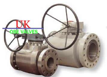 进口疏水阀 进口日本蒸汽疏水阀 进口危险介质疏水阀 美国飞托克阀