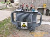 北京收购废铜,收购铜包变压器,收购铜线电线电缆