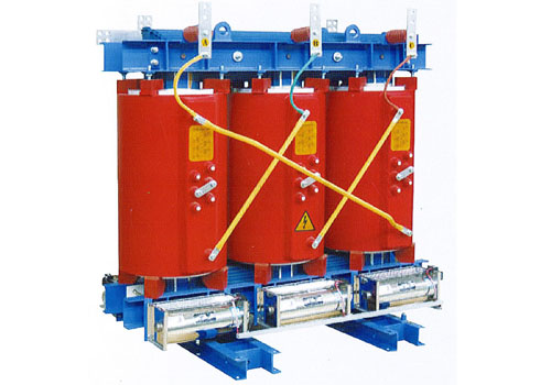销量领先的油浸变压器的特点和功能