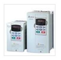 优惠销售VFD-B-W系列卷绕拉丝专用型变频器专家