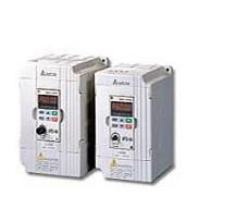 优惠销售应急电源EPS专用型变频器专家