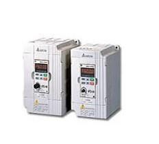 优惠销售VFD-M-D系列-电梯门机控制型变频器专家