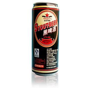 9194  蓝带啤酒  500ml  批发