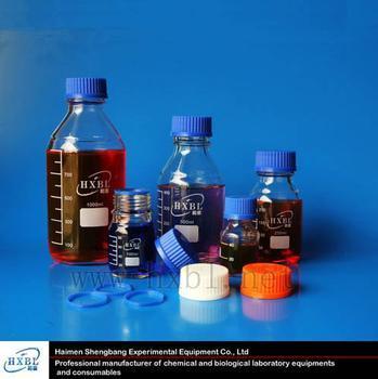 关于生物试剂恒温空运,水银国际空运,化学试剂恒温国际空运,试剂冷