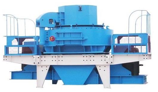 立式制砂机,制砂机价格,制砂机械厂家