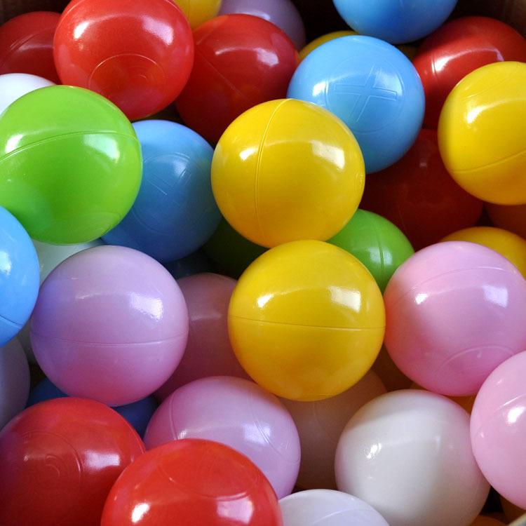 海洋球_海洋球生产厂_海洋球批发_儿童海洋球