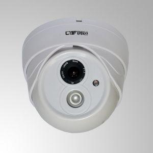 江门车间闭路监控系统,监控系统工程,40米阵列红外半球摄像机